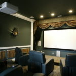 Brenneck Theater 075