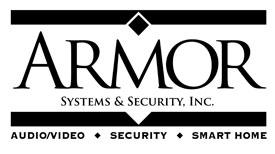 New-Armor-Logo-Web